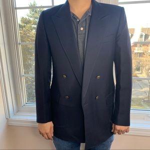 Vintage Pierre Cardin 🇫🇷 100% Wool